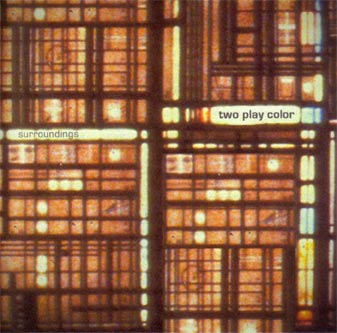... Two Play Color ...